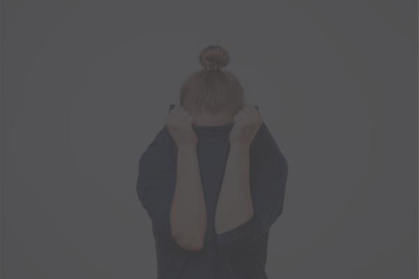 EP 159 – Examining Social Anxiety