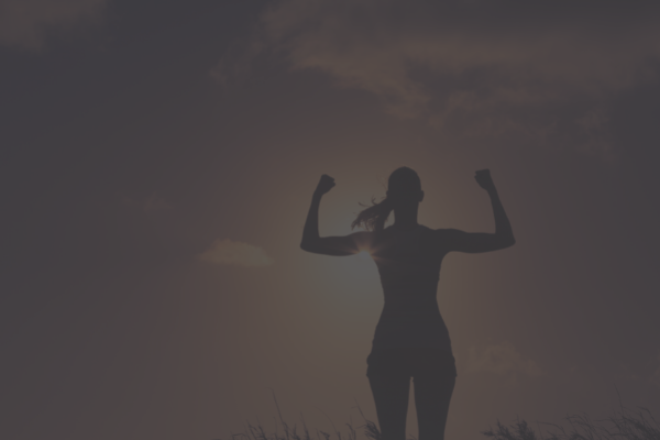 EP 174 – Finding Your Power In The Recovery Process